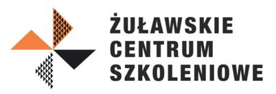 Żuławskie Centrum Szkoleniowe